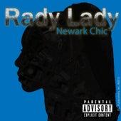 Newark Chic by Rady Lady