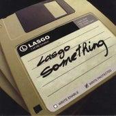 Something by Lasgo
