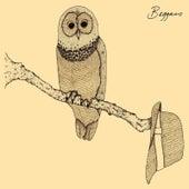 Beggars - EP von Beggars