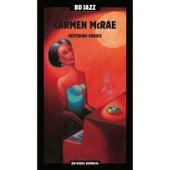 BD Jazz: Carmen McRae by Carmen McRae