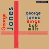 George Jones Sings Bob Wills de George Jones