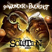 The Solution de 9th Wonder