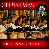 Christmas by Vienna Boys Choir