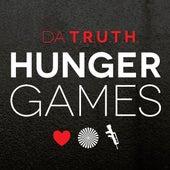 Hunger Games by Da' T.R.U.T.H.