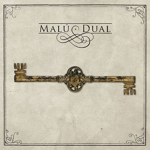Dual by Various Artists