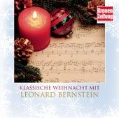 Krone-Edition Christmas Hits von Leonard Bernstein