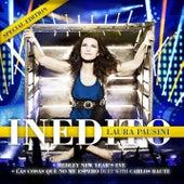 Inedito Special Edition di Laura Pausini