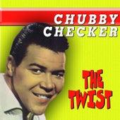 The Twist von Chubby Checker
