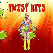 Twist Hits by Various Artists