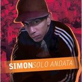 Solo Andata by Simon