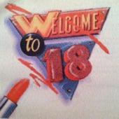 Welcome18 de Various Artists