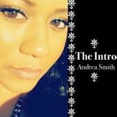 The Intro de Andrea Smith