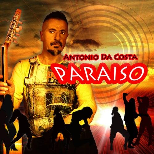 Paraiso by Antonio Da Costa