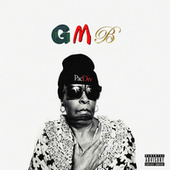 GMB (Deluxe Edition) de Pac Div