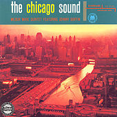 The Chicago Sound by Wilbur Ware