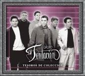 Tesoros De Colecion by Grupo Tentacion