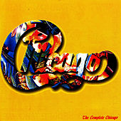 The Complete Chicago by Chicago