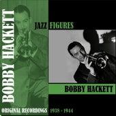 Jazz Figures / Bobby Hackett (1938-1944) by Bobby Hackett