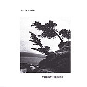 The Other Side de Barry Coates