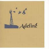 Adeline by Adeline