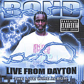 Live From Dayton de Various Artists