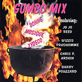 Gumbo Mix de Various Artists