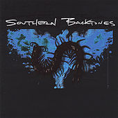 Southern Backtones by Southern Backtones