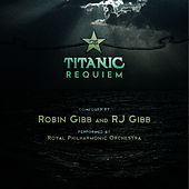 Titanic Requiem by Royal Philharmonic Orchestra