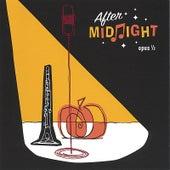 Opus 1/2 von After Midnight