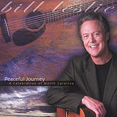 Peaceful Journey by Bill Leslie