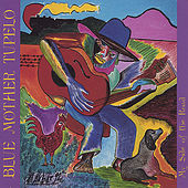 My Side Of The Road by Blue Mother Tupelo