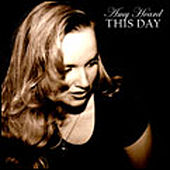 This Day by Amy Heard