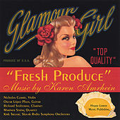 Fresh Produce by Various Artists