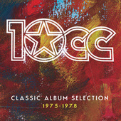 Classic Album Selection by 10cc