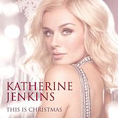 This Is Christmas de Katherine Jenkins