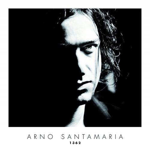 1362 de Arno Santamaria