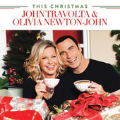 This Christmas de John Travolta