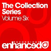 The Collection Series Volume Six - EP de Various Artists