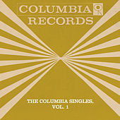 The Columbia Singles, Vol. 1 de Tony Bennett