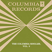 The Columbia Singles, Vol. 3 de Tony Bennett