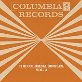 The Columbia Singles, Vol. 4 de Tony Bennett