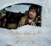Jag kommer hem igen till jul - Jubileumsutgåva von Peter Jöback