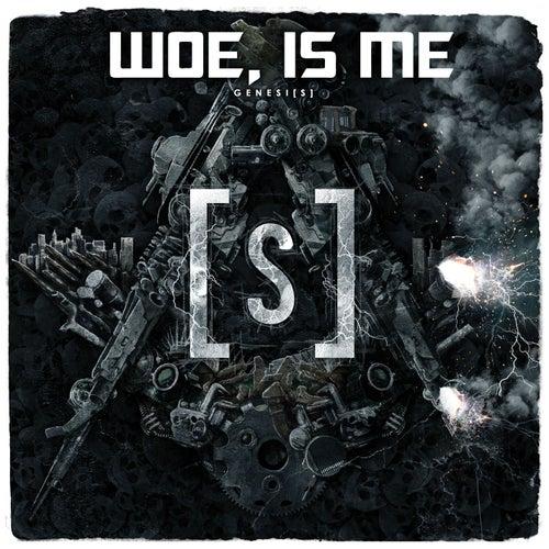 Genesi[s] by Woe, Is Me
