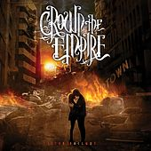 The Fallout de Crown The Empire