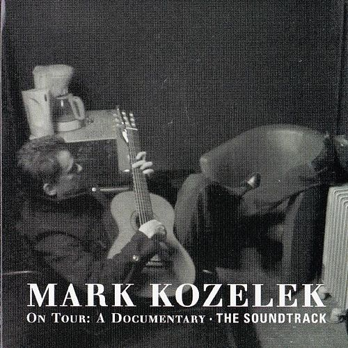 On Tour: A Documentary - The Soundtrack by Various Artists