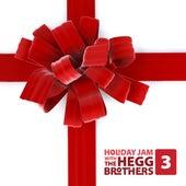 Three by Holiday Jam