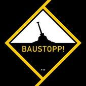 Baustopp! von Patenbrigade: Wolff