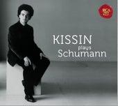 Kissin Plays Schumann von Evgeny Kissin