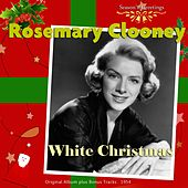 White Christmas (Original Album Plus Bonus Tracks 1954) de Rosemary Clooney