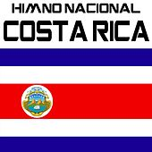 Himno Nacional Costa Rica (Noble Patria, Tu Hermosa Bandera) by Kpm National Anthems